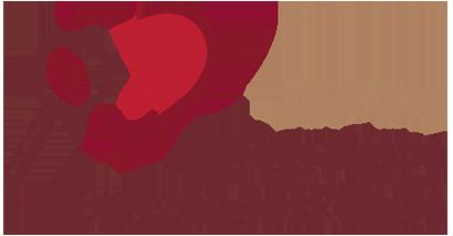 Stichting Integratieve Diergeneeskunde